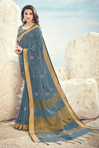 products/Casualsarees104048-1.jpg