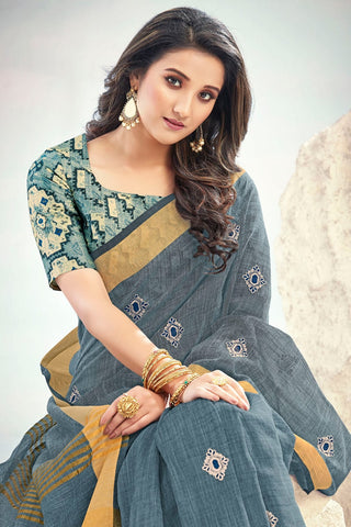 products/Casualsarees104048-2.jpg