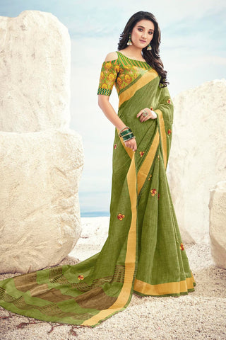products/Casualsarees104049-1.jpg