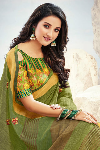 products/Casualsarees104049-2.jpg