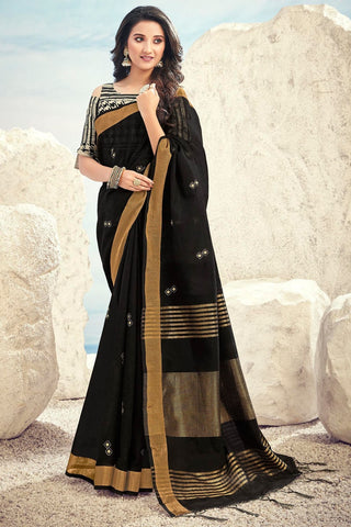 products/Casualsarees104050-1.jpg