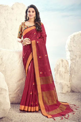 products/Casualsarees104051-1.jpg