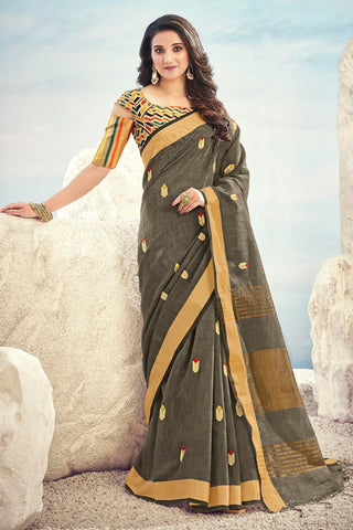 products/Casualsarees104052-1.jpg