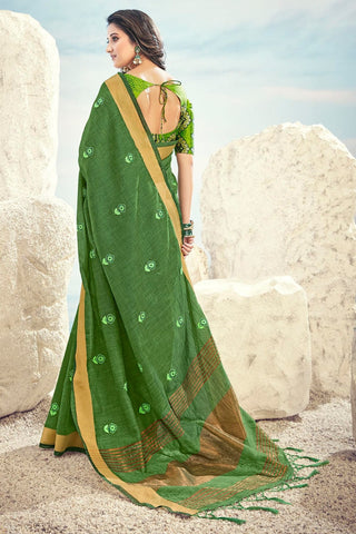products/Casualsarees104053-1.jpg