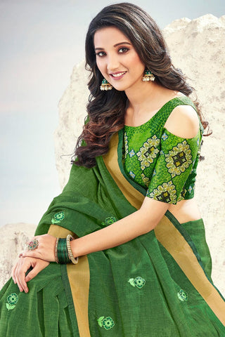 products/Casualsarees104053-2.jpg