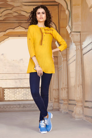 products/Kurtis101445-1.jpg
