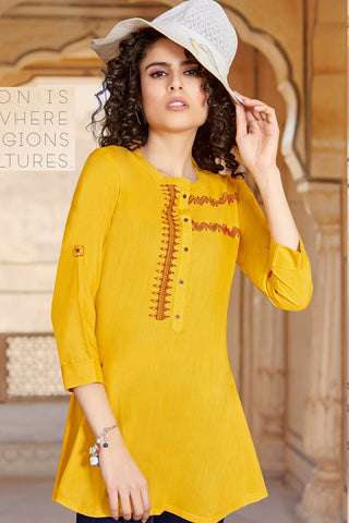 products/Kurtis101445-2.jpg