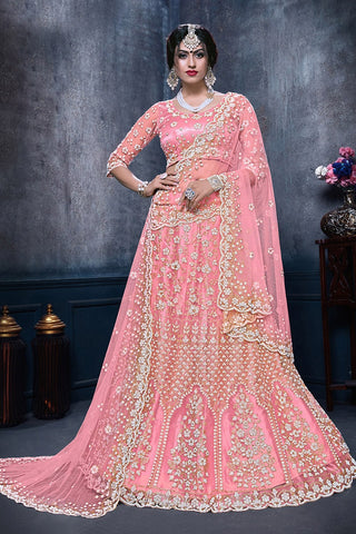 products/LehengaCholi100596-1.jpg