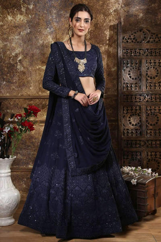 products/Lehenga_73430-1.jpg