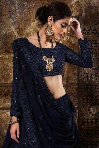 products/Lehenga_73430-2.jpg