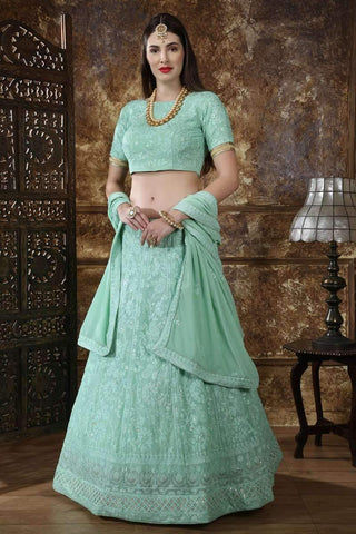 products/Lehenga_73433-1.jpg