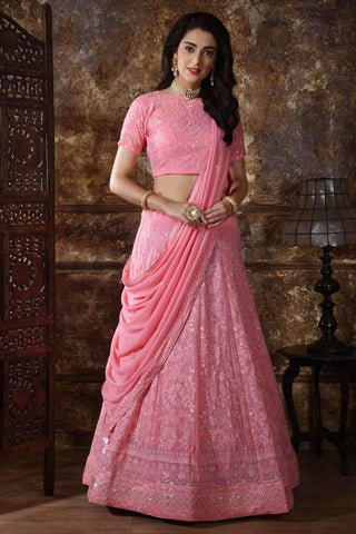 products/Lehenga_73435-1.jpg