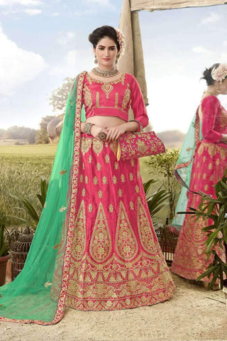 products/Lehenga_87172-1.jpg