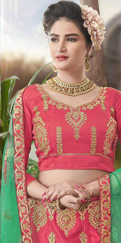 products/Lehenga_87172-2.jpg