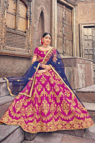 products/Lehenga_87187-1.jpg