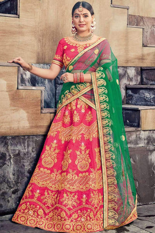 products/Lehenga_87192-1.jpg