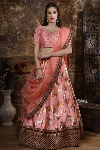 products/Lehenga_87665-1.jpg