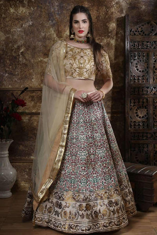 products/Lehenga_87666-1.jpg