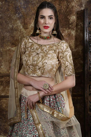products/Lehenga_87666-2.jpg