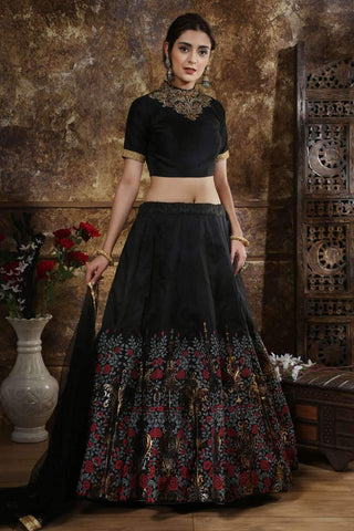 products/Lehenga_87667-1.jpg