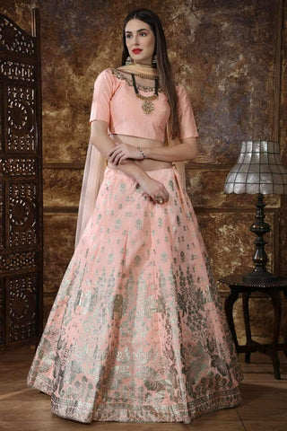 products/Lehenga_87668-1.jpg