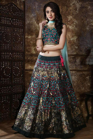 products/Lehenga_87670-1.jpg