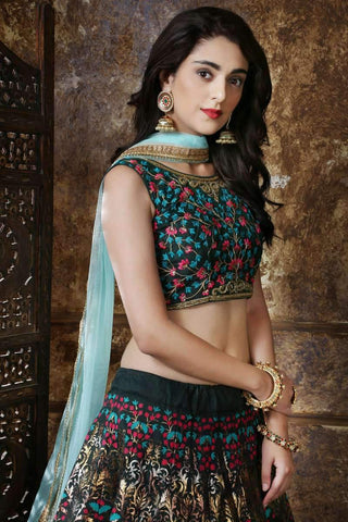 products/Lehenga_87670-2.jpg