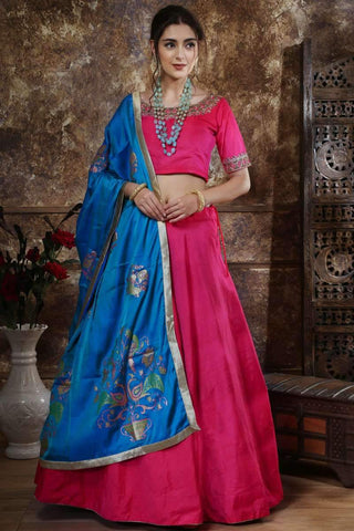 products/Lehenga_87671-1.jpg