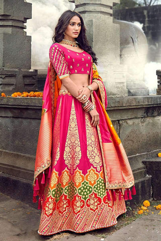 products/Lehenga_90659-1.jpg