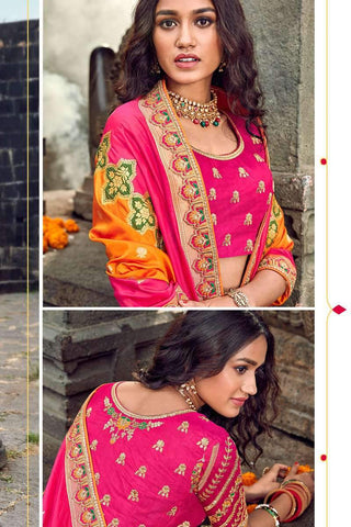 products/Lehenga_90659-2.jpg