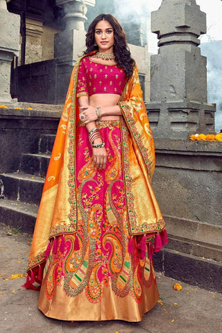 products/Lehenga_90665-1.jpg
