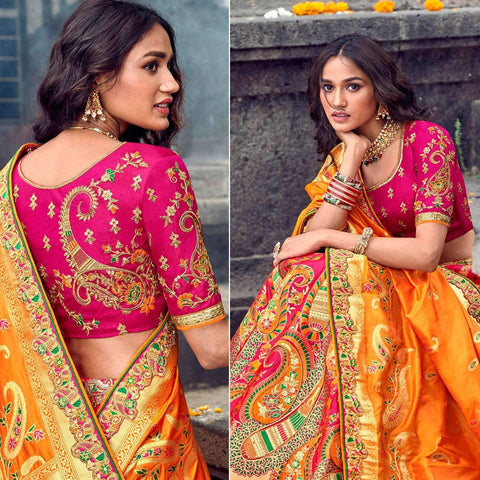 products/Lehenga_90665-2.jpg