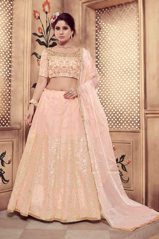 products/Lehenga_Choli_73441-1.jpg