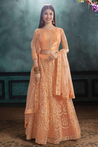 products/Lehenga_Choli_77935-1.jpg