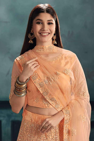 products/Lehenga_Choli_77935-2.jpg
