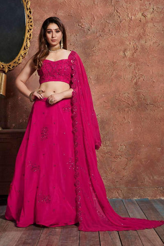 products/Lehenga_Choli_80457.jpg