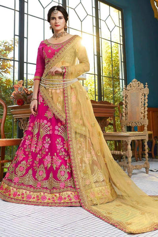 products/Lehenga_Choli_82195-1.jpg