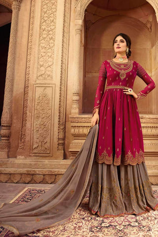 products/Salwar_76391-1.jpg