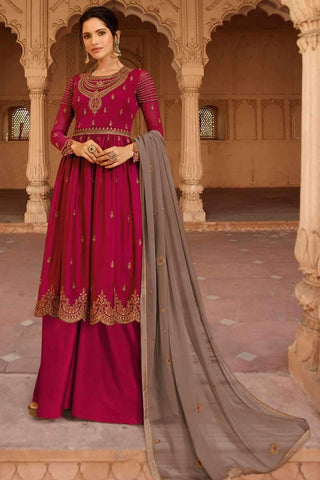products/Salwar_76391-2.jpg