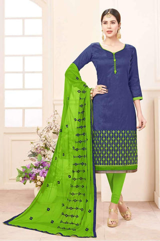 products/Salwar_78413-1.jpg