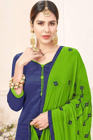 products/Salwar_78413-2.jpg