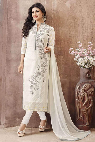 products/Salwar_78418-1.jpg