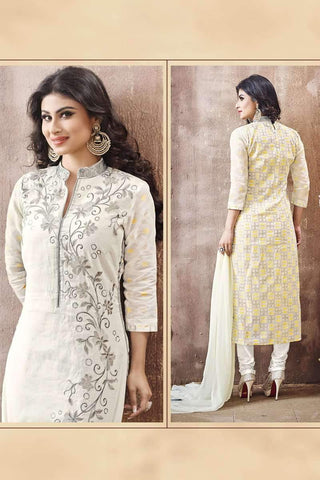 products/Salwar_78418-2.jpg