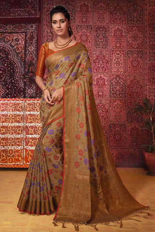 products/Saree_80388-1.jpg