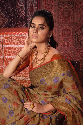 products/Saree_80388-2.jpg