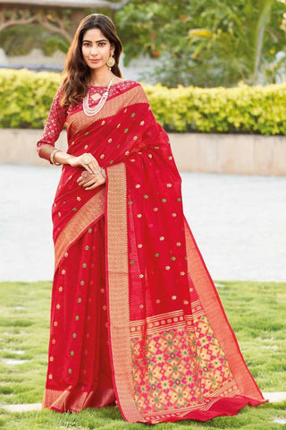 products/Sarees102126-1.jpg