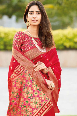 products/Sarees102126-2.jpg
