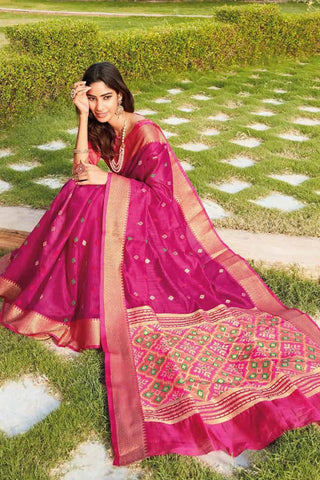 products/Sarees102128-1.jpg