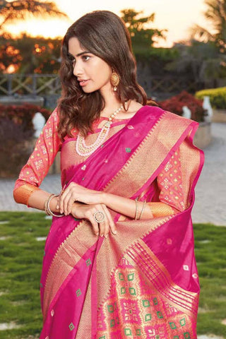 products/Sarees102128-2.jpg
