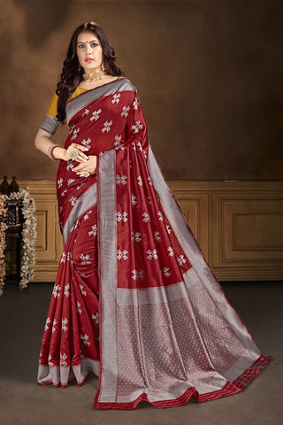 products/Sarees104474-1.jpg